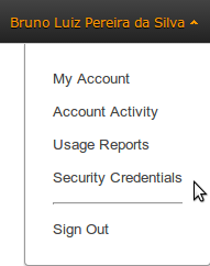 aws_security_credentials