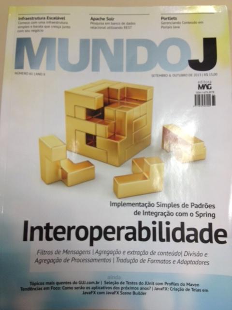 capa_mundoj61