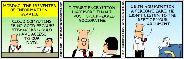 dilbert_19112009_security_cloud