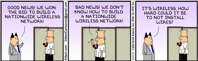 dilbert_24042010_network