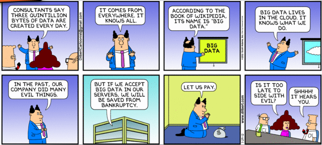 dilbert_29072012_bigdata_cloud