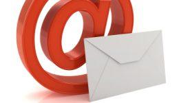 Nova Newsletter da Rivendel: inscreva-se e concorra a revistas, livros e cursos