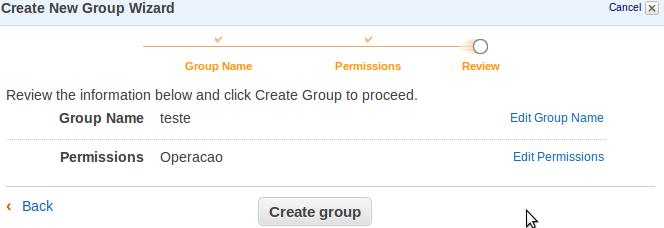 review-grupo-operacao