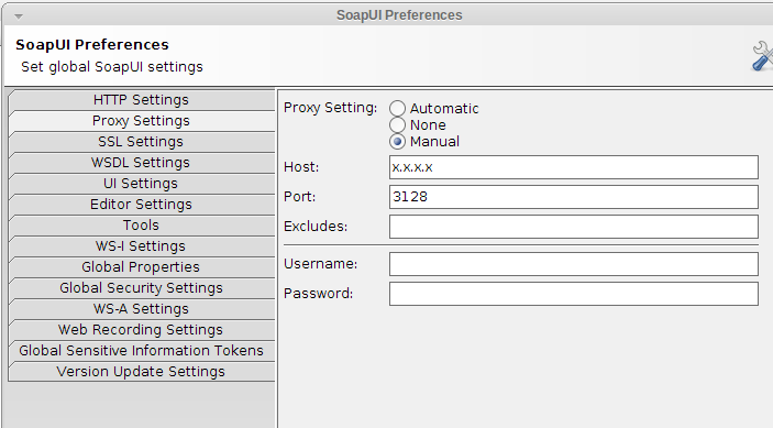 soapui_proxy_preferences