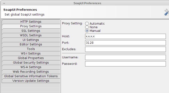 soapui_proxy_preferences