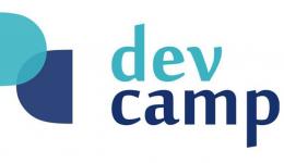 Palestra Segurança e Automação na Amazon – DevCamp 2014