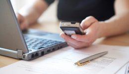 Escalabilidade de negócios online: Como funciona?