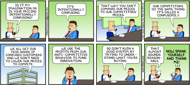 dilbert_innovation