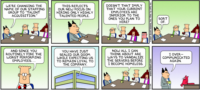 dilbert_talent_acquisition