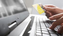 Pagamentos online no Brasil e PCI Compliance
