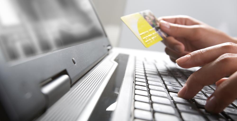 Pagamentos online e Cloud PCI DSS