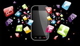 Como encontrar o desenvolvedor ideal para o app mobile da sua empresa?