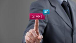 Conheça a importância da pivotagem em uma startup