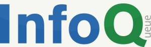 Logo_infoq