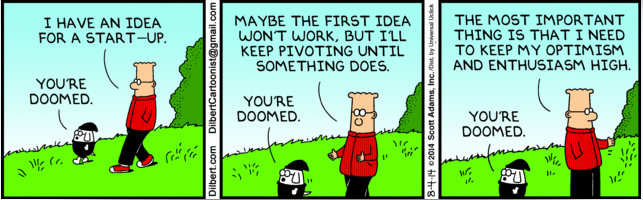 dilbert_04082014_startups_pivoting