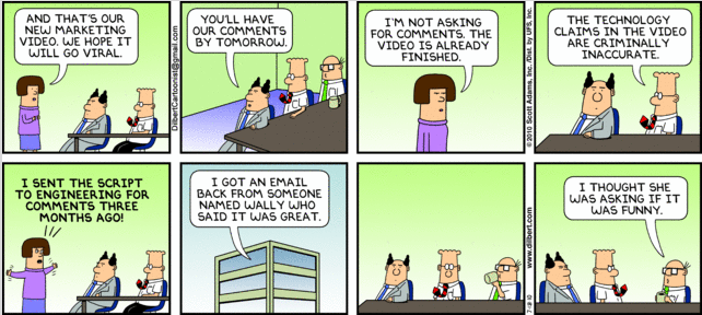 dilbert_18072010_marketing