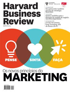 os_novos_principios_do_marketing