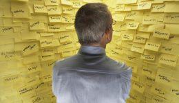 Scrum: o dia a dia de um Product Owner
