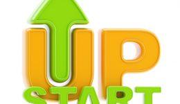 Lean Startup: entenda por que investir nesse momento é crucial para o sucesso