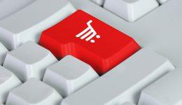 5 recursos essenciais para um e-commerce