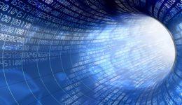 Vagrant – As vantagens da virtualização em ambiente local