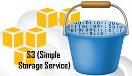 AWS SDK PHP – Criando um Bucket S3 em menos de 5 minutos.