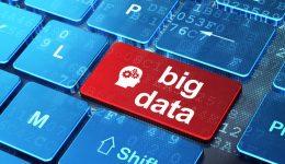 O Big Data nas empresas: saiba como lidar com o grande volume de informações