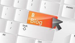Os melhores blogs sobre TI