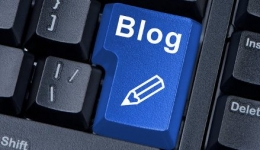 Os 10 blogs que todo empreendedor deve seguir