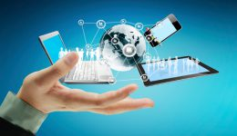 Os 5 desafios de quem empreende na área de tecnologia