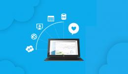 Adicionando usuários para múltiplos acessos na mesma conta Microsoft Azure