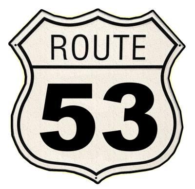 route-53-logo2
