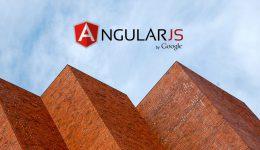 Introdução ao AngularJS x JQuery