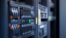Tecnologias de Virtualização (PVM e HVM)