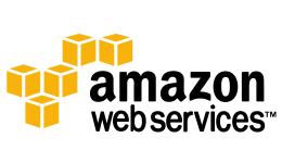 AWS grátis: Nível de uso gratuito