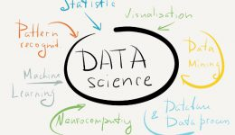QCon 2015: Usando Lean e Data Science pra levar o turismo brasileiro para outro patamar