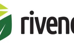 2 anos de Rivendel: reflexões, acertos, erros e o que vem por aí