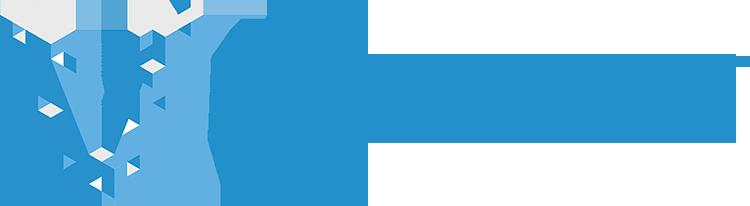 logo_vagrant