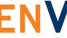Configurar uma conexão do OpenVPN no Linux