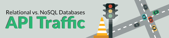 api-traffic-blog-banner