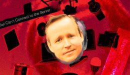 Maior ataque DDoS da história foi causado por botnet de dispositivos IoT sequestrados