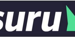 Rivendel anuncia suporte ao Tsuru em Produção!