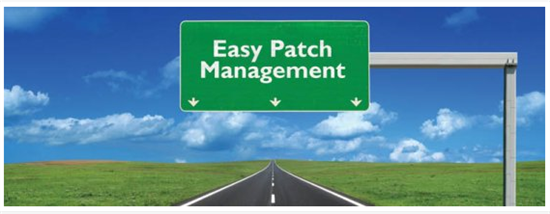 5287-easy-patch-management-png-550x0