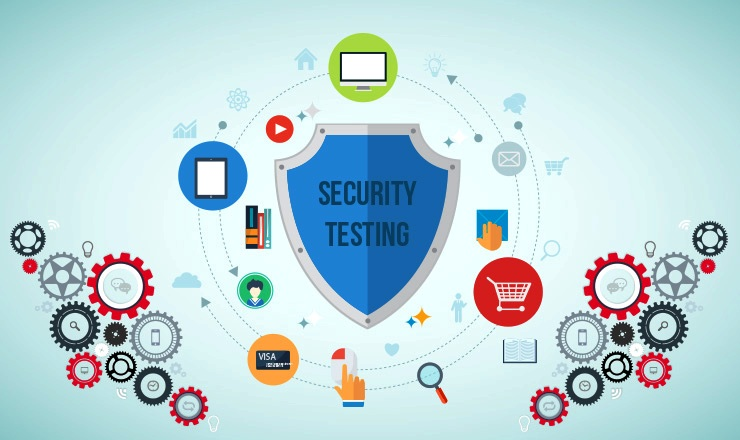 continuous-and-automated-security-testing