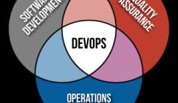 5 Práticas DevOps para aprimorar a segurança na engenharia de software