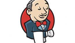 5 perspectivas para impulsionar a produtividade usando Jenkins
