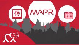MapR anuncia suporte a microserviços orientado a eventos