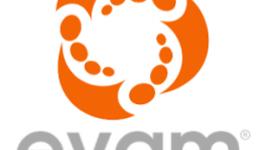Como criar uma solução de streaming analytics na AWS