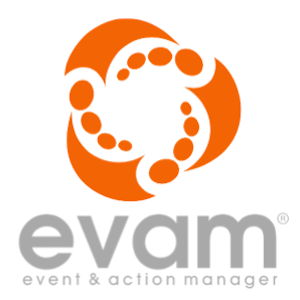 evam-streaming-analytics