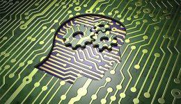 Usando o Machine Learning para soluções de segurança